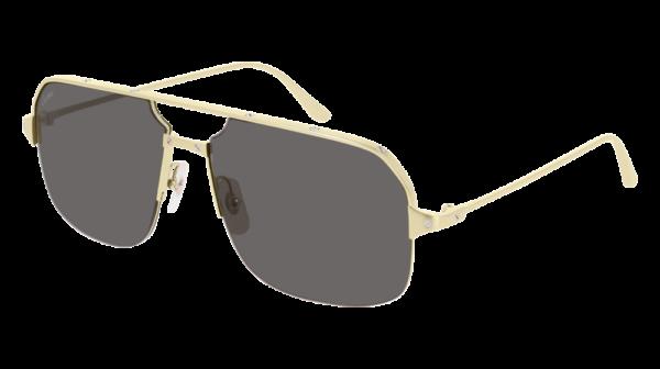 Cartier Sunglasses - CT0230S - 001