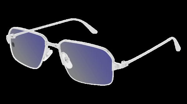 Cartier Eyeglasses - CT0232O - 004