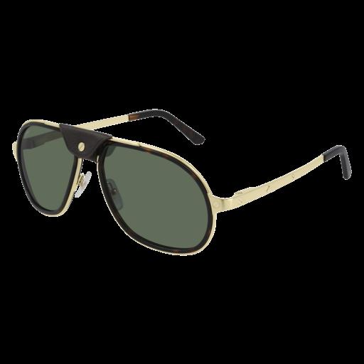 Cartier Sunglasses - CT0241S - 002