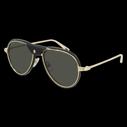 Cartier Sunglasses - CT0242S - 001