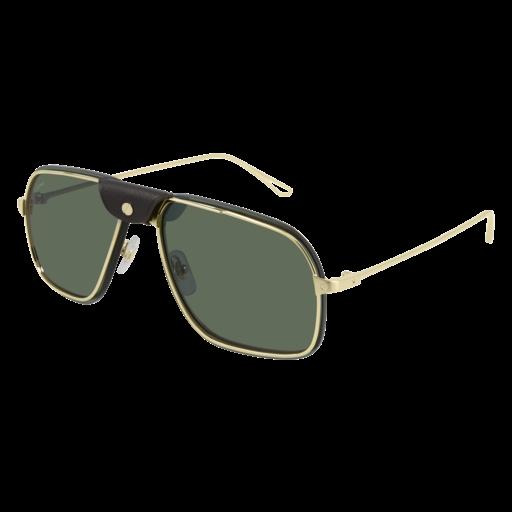 Cartier Sunglasses - CT0243S - 002