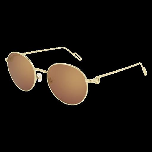 Cartier Sunglasses - CT0249S - 003