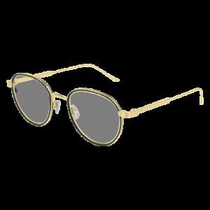 Cartier Eyeglasses - CT0250O - 005