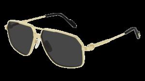 Cartier Sunglasses - CT0270S - 001