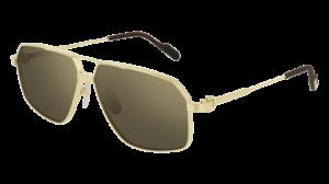 Cartier Sunglasses - CT0270S - 002