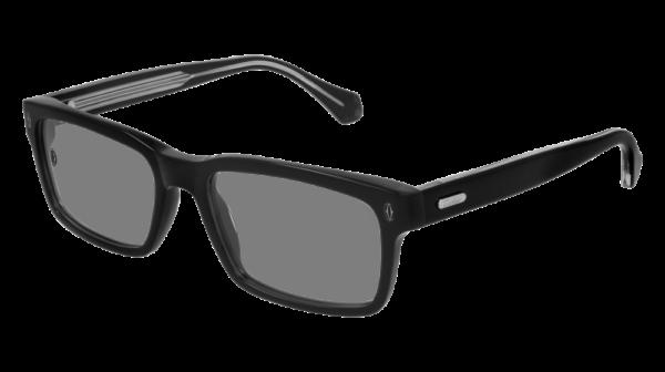 Cartier Eyeglasses - CT0291O - 005