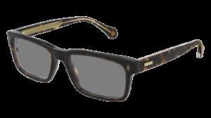 Cartier Eyeglasses - CT0291O - 006
