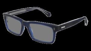 Cartier Eyeglasses - CT0291O - 007