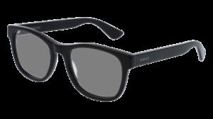 Gucci Eyeglasses - GG0004O - 001