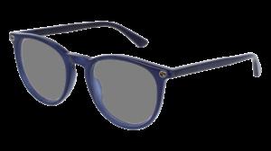 Gucci Eyeglasses - GG0027O - 005