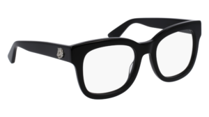 Gucci Eyeglasses - GG0033O - 001