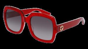Gucci Sunglasses - GG0036S - 005