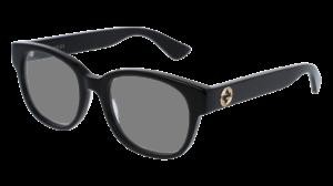 Gucci Eyeglasses - GG0040O - 001