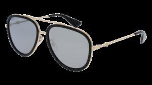 Gucci Sunglasses - GG0062S - 007
