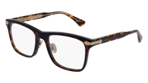 Gucci Eyeglasses - GG0069O - 006