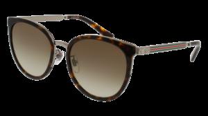 Gucci Sunglasses - GG0077S - 003
