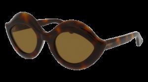 Gucci Sunglasses - GG0085S - 002