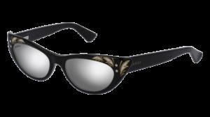 Gucci Sunglasses - GG0089S - 002