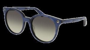 Gucci Sunglasses - GG0091S - 005