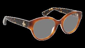 Gucci Eyeglasses - GG0099O - 003