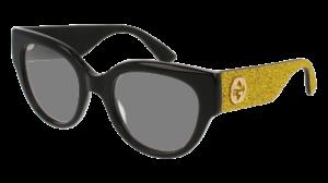 Gucci Eyeglasses - GG0103O - 002
