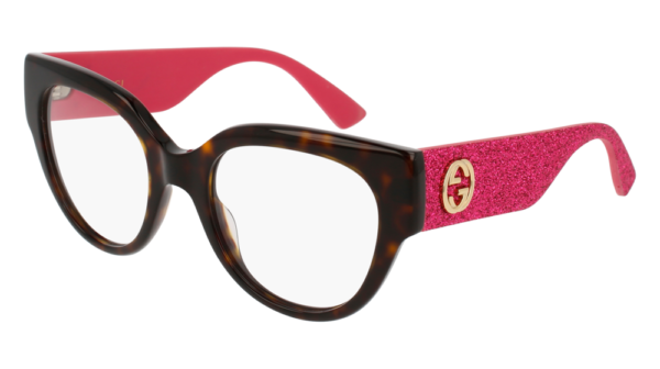 Gucci Eyeglasses - GG0103O - 003