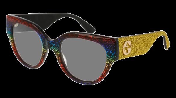 Gucci Eyeglasses - GG0103O - 005