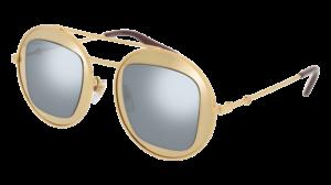Gucci Sunglasses - GG0105S - 003