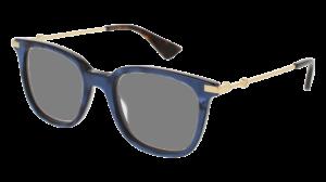 Gucci Eyeglasses - GG0110O - 005