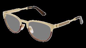Gucci Eyeglasses - GG0134O - 004