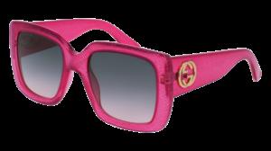 Gucci Sunglasses - GG0141S - 003