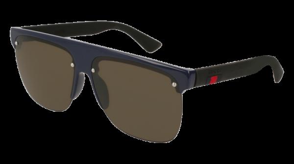 Gucci Sunglasses - GG0171S - 004