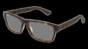 Gucci Eyeglasses - GG0174O - 006