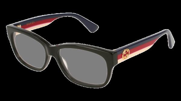Gucci Eyeglasses - GG0278O - 005