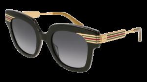 Gucci Sunglasses - GG0281S - 001