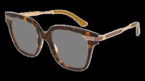 Gucci Eyeglasses - GG0284O - 002