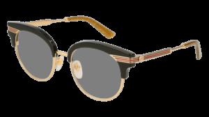 Gucci Eyeglasses - GG0285O - 001