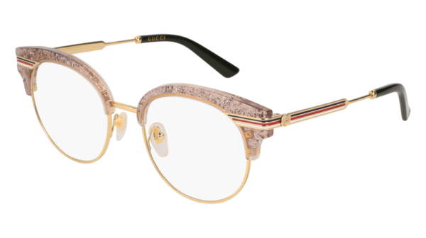 Gucci Eyeglasses - GG0285O - 003