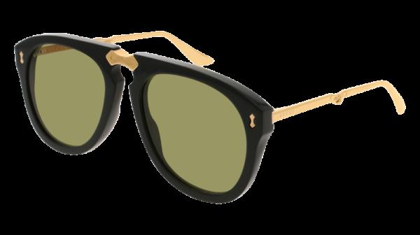 Gucci Sunglasses - GG0305S - 001