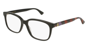 Gucci Eyeglasses - GG0330O - 008