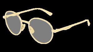 Gucci Eyeglasses - GG0337O - 008