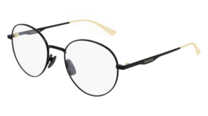 Gucci Eyeglasses - GG0337O - 009