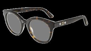 Gucci Eyeglasses - GG0348O - 005