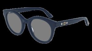 Gucci Eyeglasses - GG0348O - 007