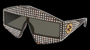 Gucci Sunglasses - GG0357S - 001