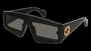 Gucci Sunglasses - GG0358S - 001