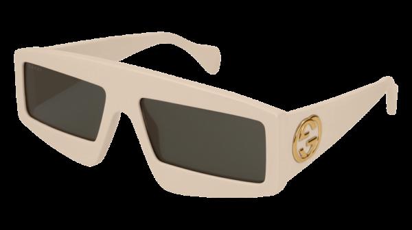 Gucci Sunglasses - GG0358S - 002