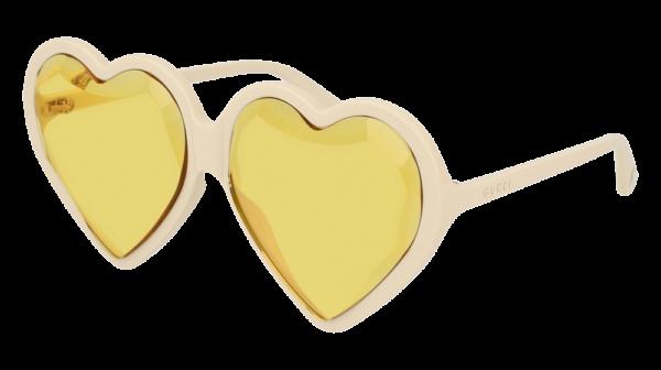 Gucci Sunglasses - GG0360S - 003
