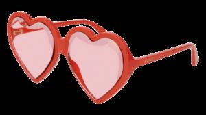 Gucci Sunglasses - GG0360S - 005