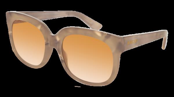 Gucci Sunglasses - GG0361S - 005